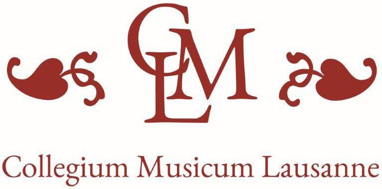 Collegium Musicum Lausanne